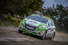 Klausz 'Hungary' for Latvia ERC success