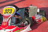 Welcome to kartódromo Internacional do Algarve - Grand Final day 4