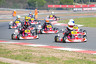 Welcome to kartódromo International do Algarve - Grand final day 6