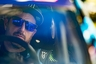 Spain return for Ken Block