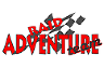 Raid Adventure team vyráža do Irán-u