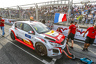 Comte: big error cost WTCR Wuhan win