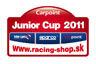 Carpoint Junior Cup