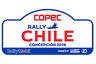Copec Rally Chile 2019