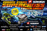 XAVAX Europe stars supercross tournament 2015