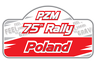 PZM 75th Rally Poland