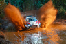 Rally de Portugal and Rally Italia Sardegna: Preview