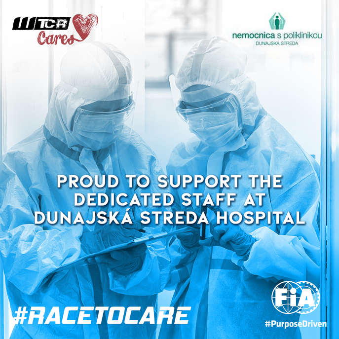 00-wtcr-racetocare-slovakia.png