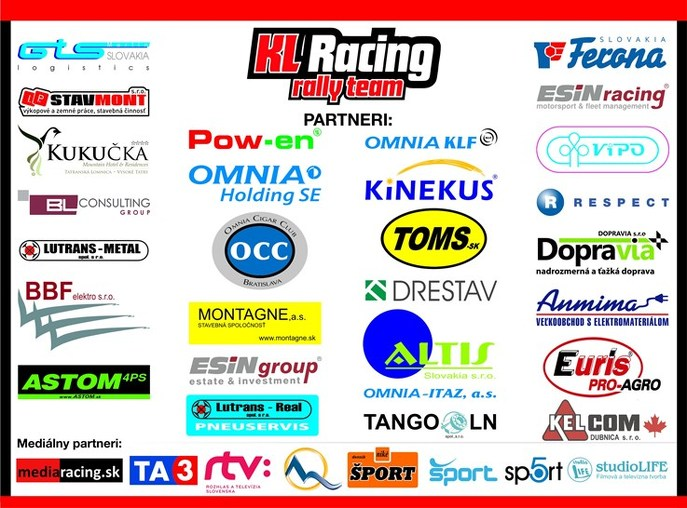 kl-racing-2013partners-w-1.jpg