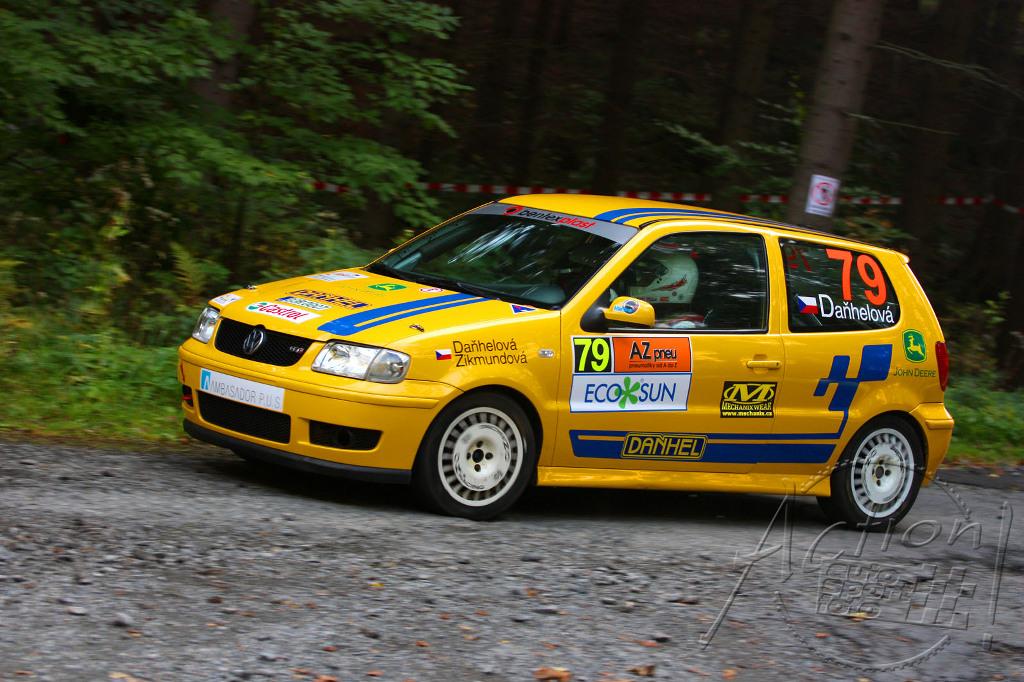 Rally Car Racing Az