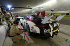 IMSA USA \ Daytona Day 3