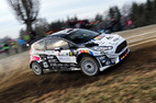 L Racing na Rebenland Rallye