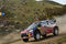 Rally de Portugal - Day 2