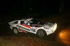 Rally Legend Boucles de Spa