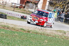Rally Sprint Cestice II