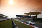 WEC round 7 China Qualifying GT