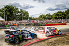 World RX France