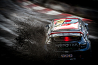 World RX Germany