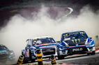 World RX Portugal